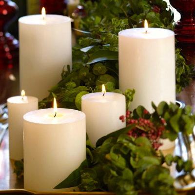 Ricasoli candele 2