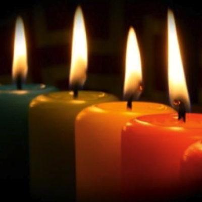 Ricasoli candele 3