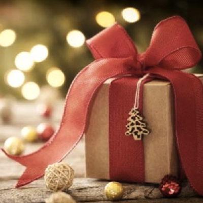 Ricasoli regali-di-Natale