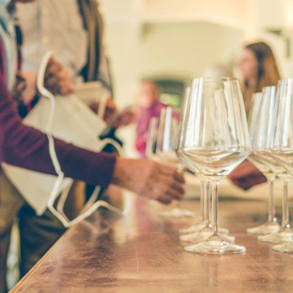 associazione-viticoltori-gaiole-in-chianti-ph-linda-frosini-3076