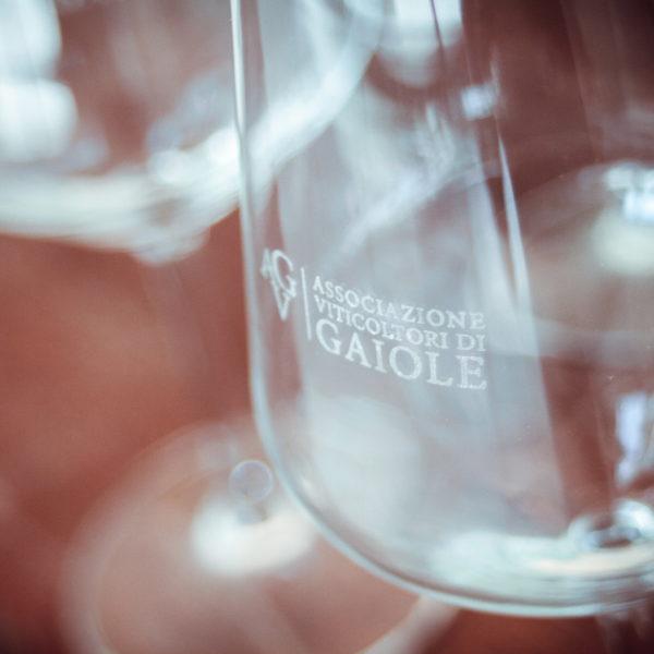 associazione-viticoltori-gaiole-in-chianti-ph-linda-frosini-3082