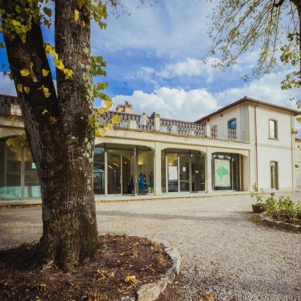 associazione-viticoltori-gaiole-in-chianti-ph-linda-frosini-3102