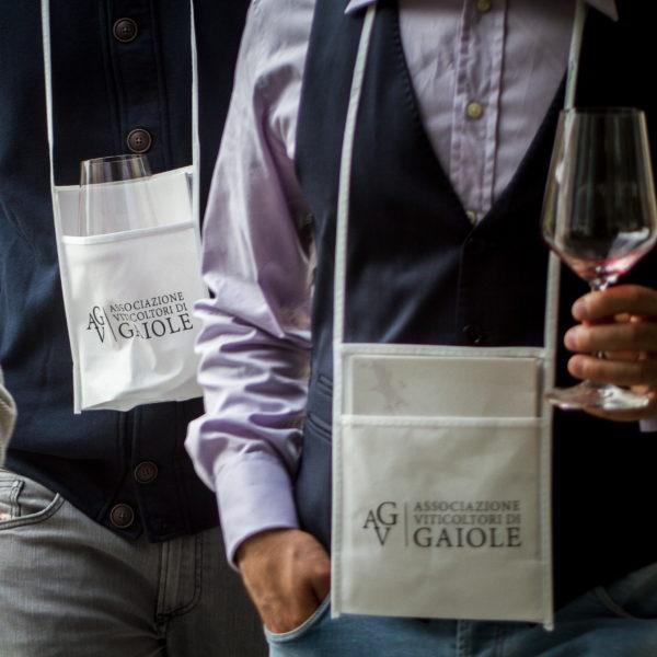 associazione-viticoltori-gaiole-in-chianti-ph-linda-frosini-3423